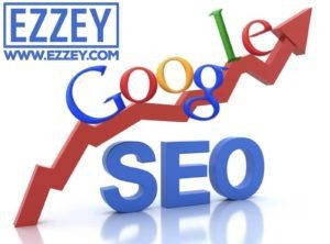 Ezzey Search Engine Optimization - SEO