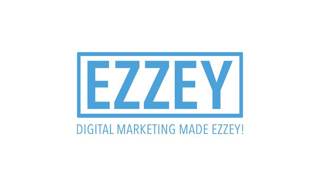 Ezzey Digital Marketing Named as one of the 20 Best Digital Marketing Agencies